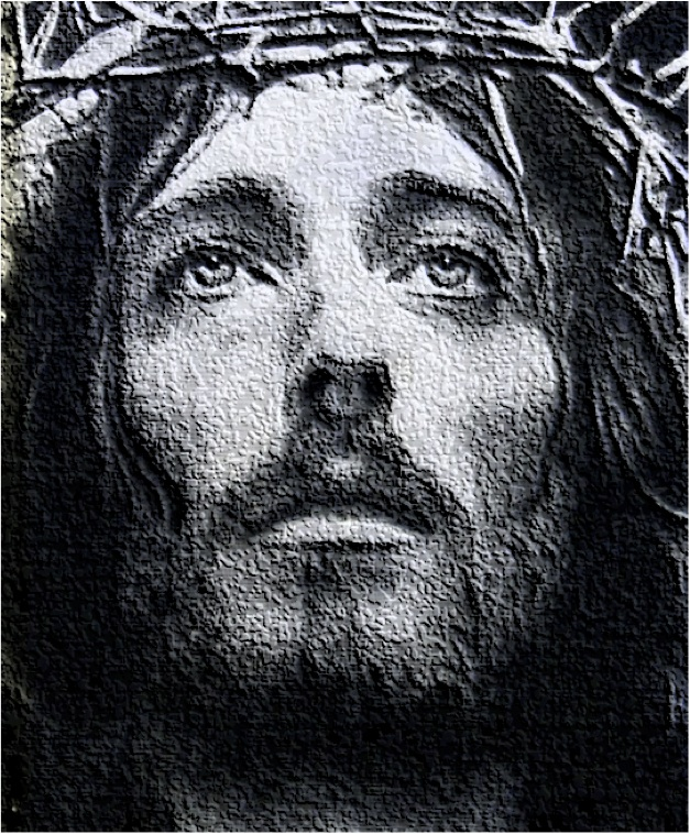 the historical overview of the life of jesus christ Searching for jesus  well, the story of jesus, his life, teachings and death,  or the christ of faith, is a historical figure,.